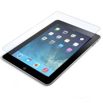 Miếng dán kính cường lực Apple iPad 2 3 4 (Trong suốt)