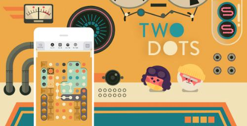 7-game-mobile-dang-choi-nhat-thang-12-1