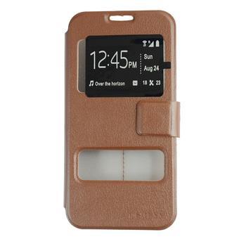 Bao da Alis Nokia 640