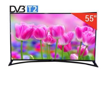 Tivi Led 3D TCL 55H9600 55 inch