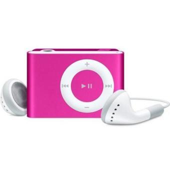 Máy nghe nhạc MP3 proMp3