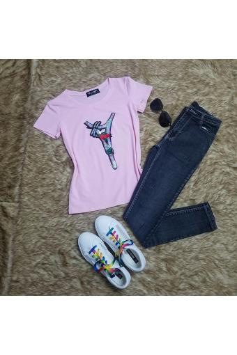 Quần Beggy cho tín đồ thời trang (HÌNH THẬT 100%)