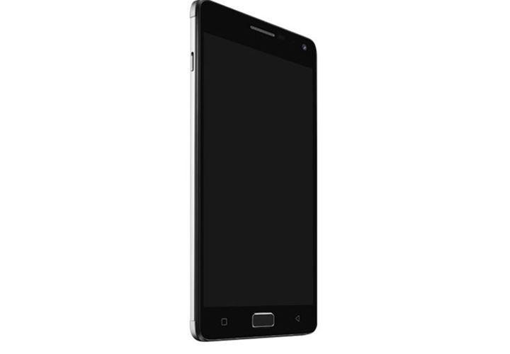 Điện thoại Lenovo Vibe P1