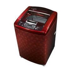 Máy giặt LG WFS8019SR 8.0kg Spirit