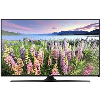 TV LED SAMSUNG 48J5100 48 INCH FULL HD CMR 100HZ