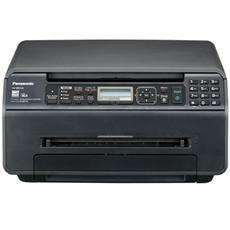 Máy in Panasonic KX-MB1520