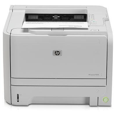 Máy in HP LASERJET PRO 400 M401N