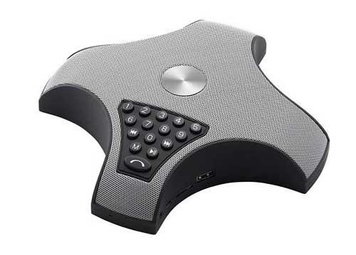 Loa Bluetooth 2.0 Mini WS-1509BT