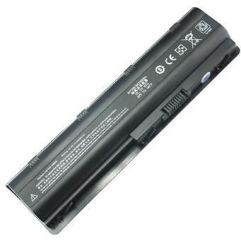 Pin HP-Compaq Presario CQ42, CQ62, CQ72