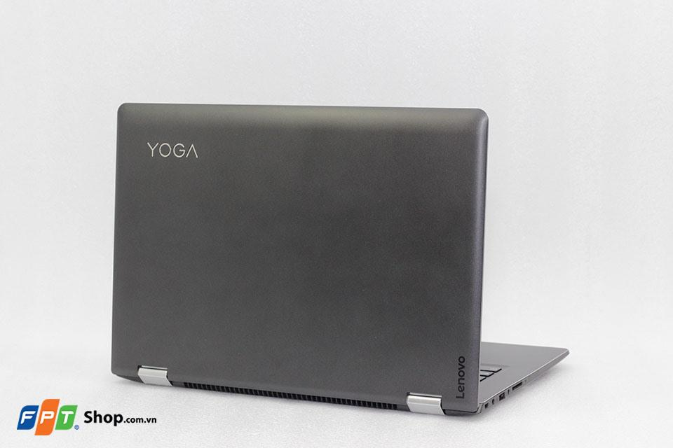 Laptop Lenovo Yoga 510- 14