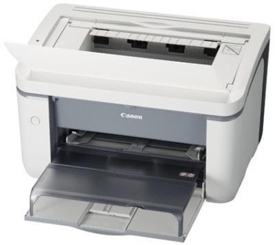 Canon Laser Printer LBP 3250