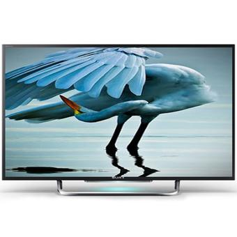 Internet Smart Tivi Sony KDL-32W600D 32inch