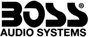 BOSSAUDIO - Âm thanh xe hơi hàng đầu Hoa Kỳ
