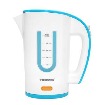 Ấm Siêu Tốc Tiross TS1360