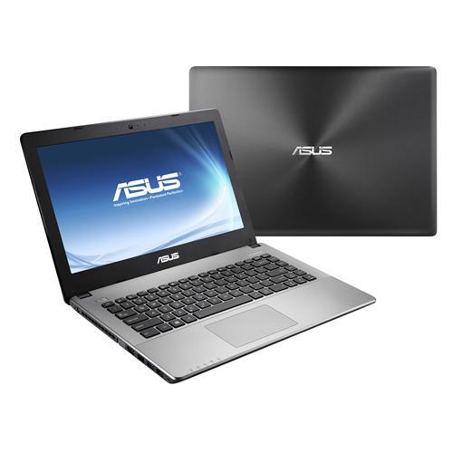 Máy tính xách tay Asus X450CC-WX313D