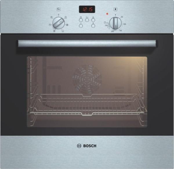 Lò nướng Bosch HBN531E0 nhập khẩu