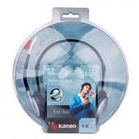 Tai nghe nhạc hiệu Kanen KM500