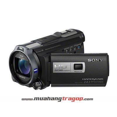 Máy quay Sony HDR-PJ760VE