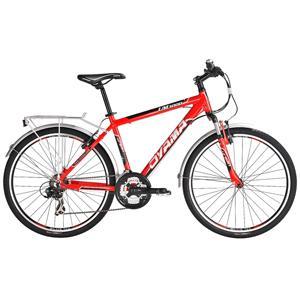 Xe đạp địa Hình Oyama UM 3000 OYAMA-UM-3000