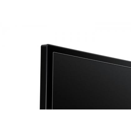 Tivi SAMSUNG UA40EH5000 LED (Mã SP:  35215 )