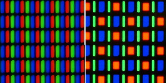 OLED_quan_trong_voi_VR_nhu_the_nao_4.jpg