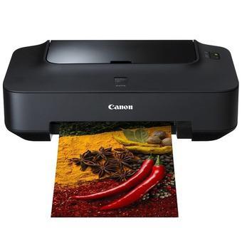 Máy in Canon Pixma iP2770