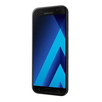 Samsung Galaxy A7 (2017) - Hãng Phân phối chính thức