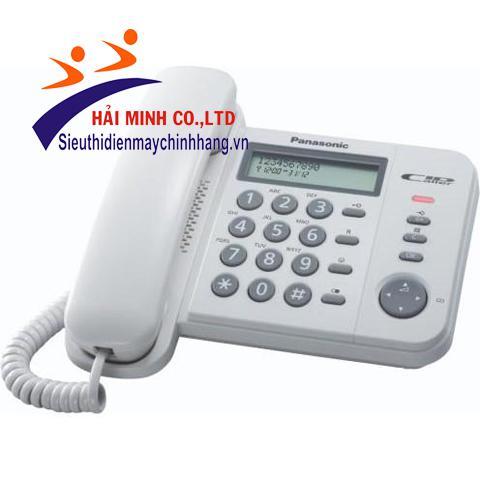 Điện thoại Panasonic KX-TS560
