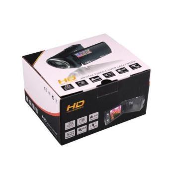 Máy quay phim cầm tay ELITEK HD Digital VIDEO 16X + Túi chống nước bất kì