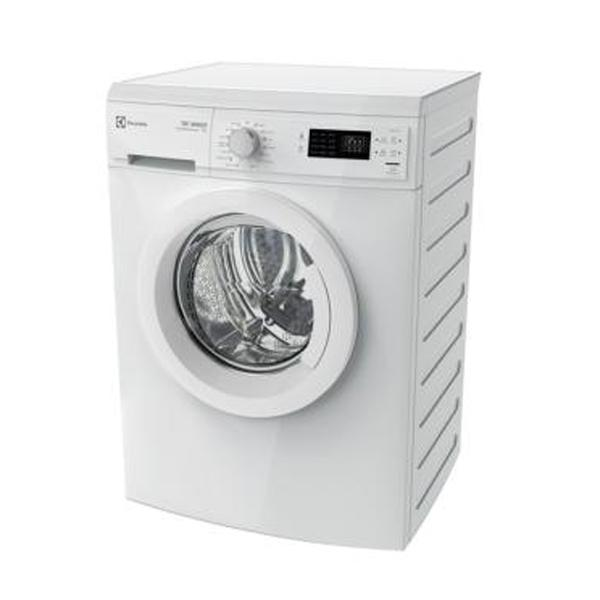 Máy giặt Electrolux EWF14012