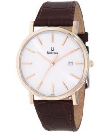 Đồng hồ nam Bulova 98H51