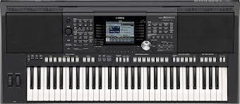 Đàn Organ Yamaha  PSR - S950