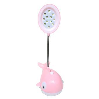 Đèn bàn trẻ em led mini lamp