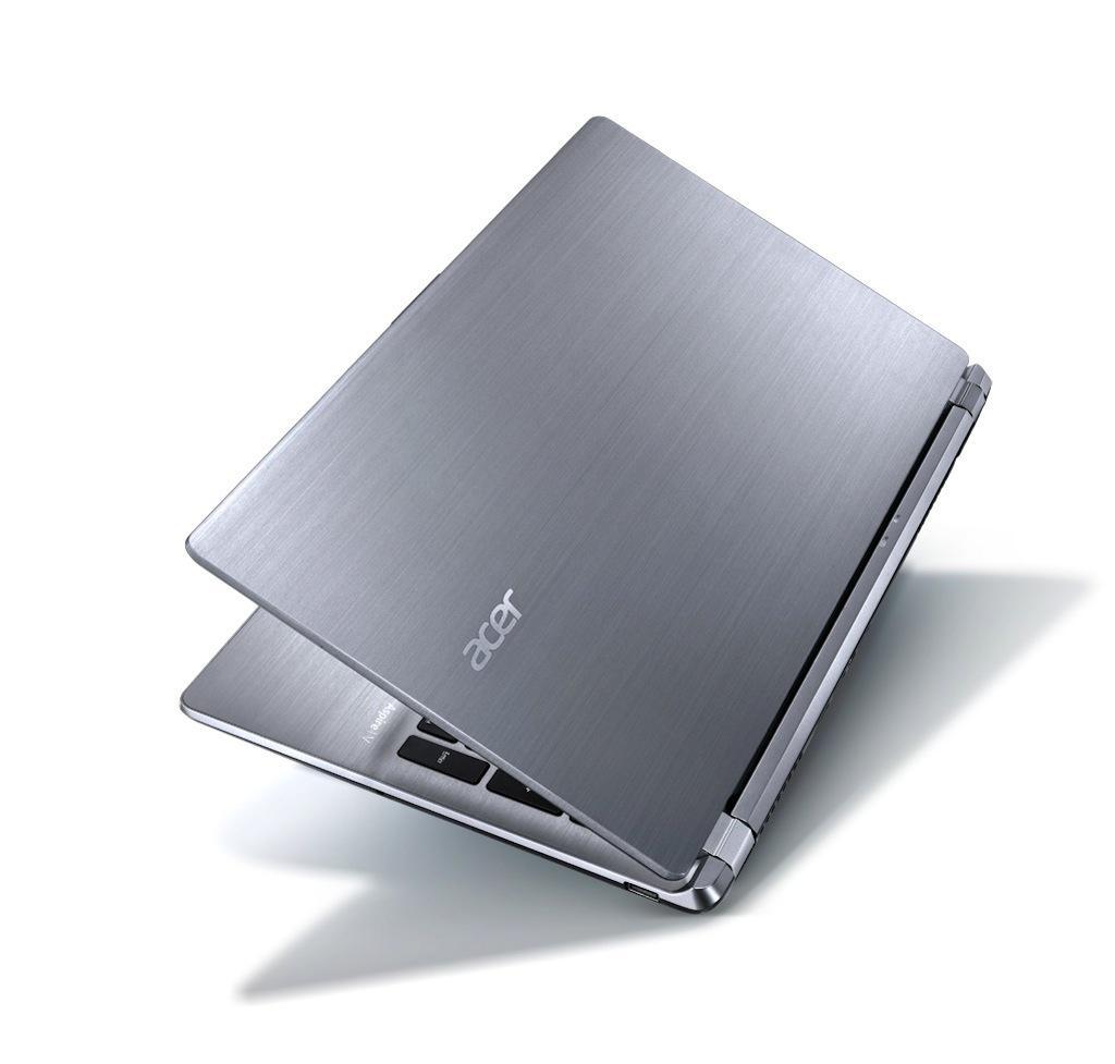 Laptop ACER Aspire E5-573-35YX (NX.MW2SV.001)                                ...