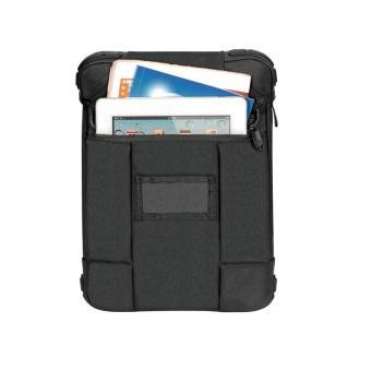 Cặp laptop 12.1inch Targus TSS847AP (Xám)