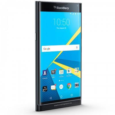 Điện thoại di động BlackBerry Priv