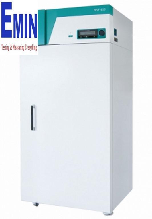 Tủ đông plasma Jeiotech BSF-650 (-40 đến -25℃, 647 lít)