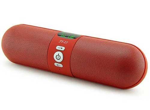 Loa Bluetooth Mini JY-25