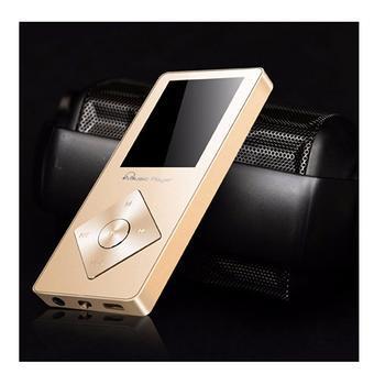 Máy nghe nhạc lossless Uniscom X08