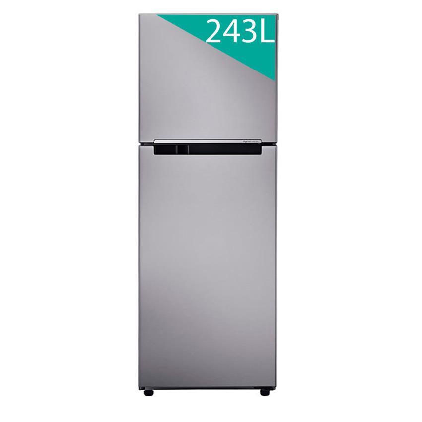 Tủ lạnh Samsung RT22FARBD/SV