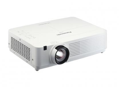 Máy chiếu Panasonic  PT-VX41EA