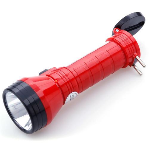 Đèn pin sạc LED NANOLIGHT SLT-001