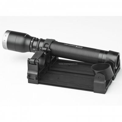 Đèn pin cao cấp Led Lenser M17R