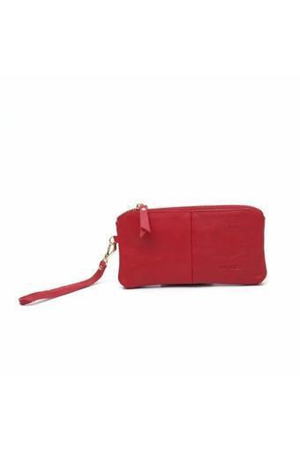 Túi đeo tay nữ thời trang