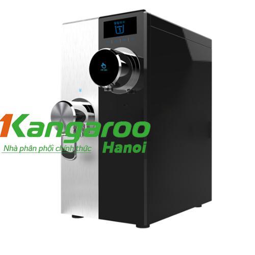 Máy lọc nước Kangaroo Hydrogen KG123HQ