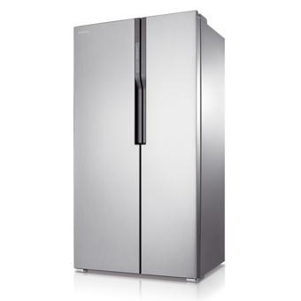 Tủ lạnh Samsung RS552NRUASL/SV