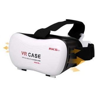 Kính 3D VR CASE