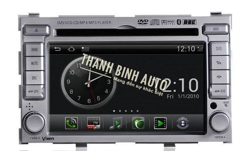 Thông tin sản phẩm   Liên hệ    Khuyến mãi    Thanh toán    Bản đồ     Màn hình DVD theo xe SONATA 2...