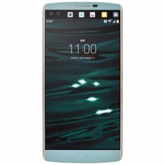 LG V10 H960 - Hàng Nhập Khẩu
