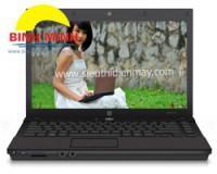 HP ProBook 4410s VM528PA (PC Dos)